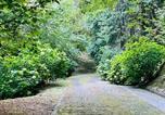 Location vacances Santo Stefano d'Aveto - Il Bosco di Campo Marzano green & sky-4