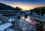 Location vacances Sant'Agnello - La Perla Sul Golfo-3
