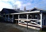 Location vacances Richmond - Cedar House-1
