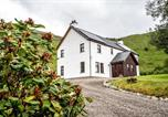 Location vacances Fort William - Inverskilavulin Estate Lodges-2