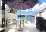 Location vacances Noosa Heads - Weyba Quays Townhouse 7 Peza Court 6-1