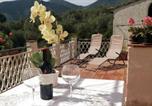 Location vacances Cascina - Rustico San Lorenzo-1