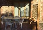 Location vacances Murlo - Camere da cri-3