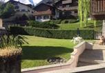 Location vacances Bormio - Villa Paola-3