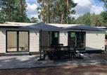 Location vacances Sevenum - Chalet Stijn op de Schatberg-2