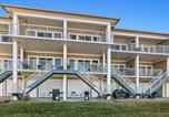 Location vacances Pensacola Beach - Beach'N Bay-2