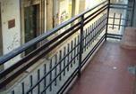 Location vacances Ponteareas - Apartamentos Casa Redondela-1