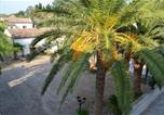 Location vacances Rossano - Agriturismo Malena-3