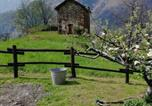 Location vacances Pont-Saint-Martin - Ranch Dei Salassi-2