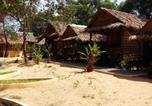 Location vacances Sihanoukville - Mangroves & More @ Cambodia-4