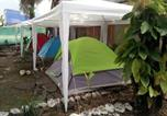 Camping Alajuela - Camping Chill Out-3