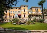 Hôtel San Felice del Benaco - Hotel Laurin-1