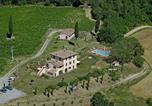 Location vacances Chiusi - Casaallerose-2