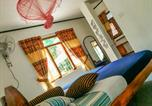 Location vacances Ella - Yoho Blossom Inn-2