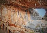 Location vacances Oliena - Sardegna Country House-4