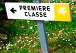 Hôtel Basse-Normandie - Premiere Classe Honfleur-4