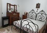 Location vacances Itala - La Casa del Belvedere-4