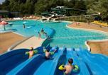 Location vacances Villers-sur-Authie - Holiday home Plaine du royon-2