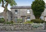 Location vacances Austwick - Spoutscroft Cottage-1