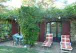 Location vacances Grimaud - Les Grenaches-1