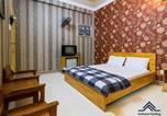 Hôtel Vung Tàu - Bao Khoi Motel-3