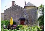Location vacances  Deux-Sèvres - Villa in Deux Sevres Ii-4