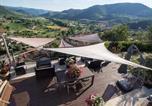 Location vacances Labro - Le Rocche Valnerina Residence-3