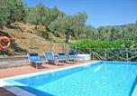 Location vacances  Province de Pise - Oleandro-4