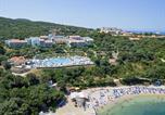 Villages vacances Dubrovnik - All Inclusive Light - Valamar Club Dubrovnik Hotel-2
