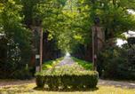 Location vacances Santa Maria della Versa - Agriturismo Le Corti Della Gualdana-3
