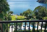 Location vacances  Guatemala - The Paradise of Atitlán Suites-1