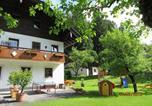 Location vacances Fuschl am See - Haus Füsslmühle-2