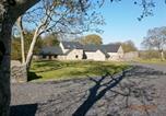 Location vacances Beaumaris - Fodol Cottages-1