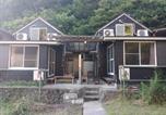 Location vacances Shimoda - Dogashima Land Hohia / Vacation Stay 81107-1