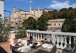 Location vacances  Province de Pesaro et Urbino - Balcone sulle Meraviglie-1
