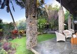 Location vacances Gianyar - Alami Villa-3