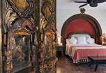 Hôtel Acapulco - Hotel Villa Alejandra-1