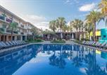 Hôtel Sant Josep de sa Talaia - Occidental Ibiza-3