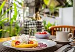 Location vacances Ubud - Askara Guest House & Hostel-2