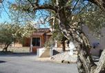 Location vacances Massillargues-Attuech - Cg Corinne et Gilles-1