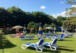 Camping Lombardie - Camping Il Faro-4