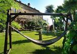 Location vacances Gavorrano - La Duchessa-2