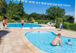 Camping avec Piscine Plougonvelin - Le Panoramic - Camping Sites et Paysages-3