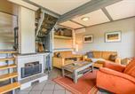 Location vacances Bad Hersfeld - Three-Bedroom Holiday home with Lake View in Kirchheim/Hessen-3