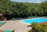 Location vacances  Province d'Avellino - Agriturismo Ricciardelli-4