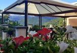 Location vacances Cavour - Locanda il Pomo d'Oro-2