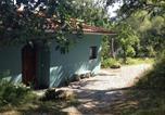 Location vacances Nelas - Quinta da Lontra-2
