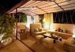 Hôtel Formentera - Paraíso de los Pinos-2