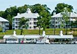 Hôtel Canton - Holiday Inn Club Vacations Villages Resort-1