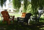 Location vacances Sigalens - Gite de Grand-Jean-2